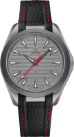 Omega Seamaster Aqua Terra Co-axial Master Chronometer Ultra Light 41 mm 220.92.41.21.06.001