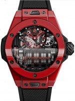 Hublot Big Bang MP-11 Power Reserve 14 Days Red Magic 911.CF.0113.RX