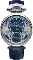 Bovet 19Thirty Fleurier NTS0030