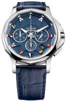 Corum Admiral Legend 42 Chronograph A984/02987-984.101.20/OF03 AB12