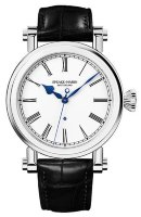 Speake-Marin J-Class Resilience Steel 38 PIC.10009