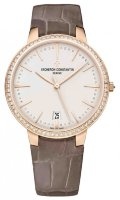 Vacheron Constantin Patrimony Contemporaine Lady Manual Winding 85515/000R-9840