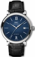 IWC Portofino Automatic Edition 150 Years IW356518