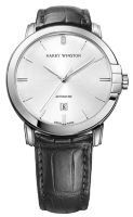 Harry Winston Midnight Automatic 42 mm MIDAHD42WW004