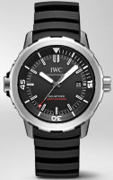 IWC Aquatimer Automatic 35 Years Ocean 2000 IW329101