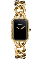 Chanel Premiere Chain Large Size H3259