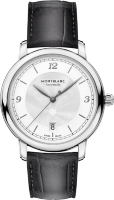 Montblanc Star Legacy Automatic Date 39 mm 119957