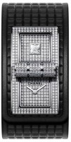 Chanel Code Coco Watch H6018