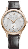 Chopard L.U.C XPS 1860 Edition 161946-5001