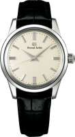 Grand Seiko Elegance Collection SBGW231