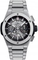 Hublot Big Bang Integral Titanium 42 мм 451.NX.1170.NX
