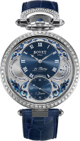 Bovet 19Thirty Fleurier NTS0030-SD12