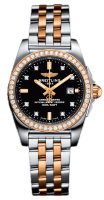 Breitling Galactic 29 C7234853/BE86/791C