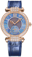 Chopard Imperiale Joaillerie 384296-5001