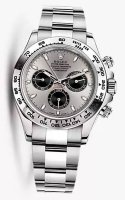 Rolex Cosmograph Daytona Oyster m116509-0072