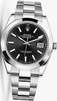 Rolex Oyster Datejust 41 m126300-0011