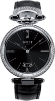 Bovet Chateau de Motiers Collection Motiers HMS001-SD12