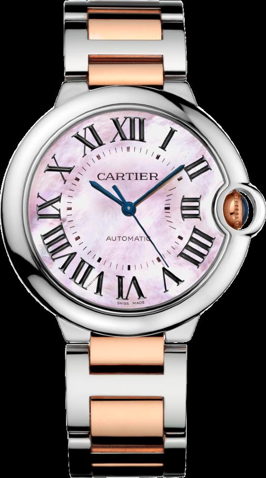 Женские часы картье стоимость стоимость инвикта часы