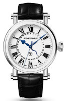 Speake-Marin J-Class Serpent Calendar 42 mm Titanium PIC.10006-01