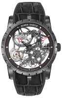 Roger Dubuis Excalibur 42 Automatic Skeleton RDDBEX0508