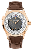 Patek Philippe Complications 5230R-001