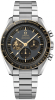 Omega Speedmaster Moonwatch Apollo 11 50th Anniversary Limited Series 310.20.42.50.01.001