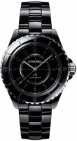 Chanel J12 Phantom Watch H6185