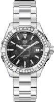 Tag Heuer Aquaracer 300M 27 mm WAY131P.BA0748