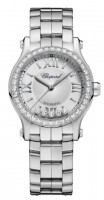 Chopard Happy Sport 30 mm 278573-3014