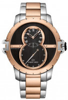 Jaquet Droz SW Stell - Red Gold J029037141
