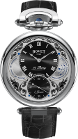 Bovet 19Thirty Fleurier NTS0031