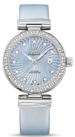 De Ville Ladymatic Omega Co-Axial 34 mm 425.37.34.20.57.002