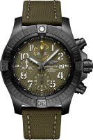 Breitling Avenger Chronograph 45 Night Mission V13317101L1X2