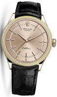 Rolex Cellini Time m50605rbr-0011