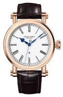Speake-Marin J-Class Resilience Red Gold 38 PIC.10010