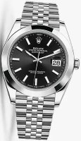 Rolex Oyster Datejust 41 m126300-0012