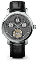Vacheron Constantin Traditionnelle Calibre 2755 80172/000P-9505