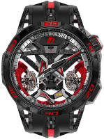 Roger Dubuis Excalibur One Off RDDBEX0765