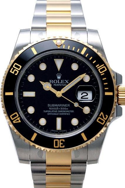 Rolex мужские часы, оригинал Watches-Master