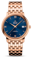 Omega De Ville Prestige Co-Axial 36.8 mm 424.50.37.20.03.002