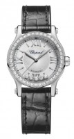 Chopard Happy Sport 30 mm 278573-3013