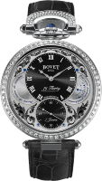 Bovet 19Thirty Fleurier NTS0031-SD12