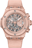 Hublot Big Bang Millennial Pink 441.UP.7320.NR.GIT20