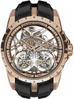 Roger Dubuis Excalibur Double Flying Tourbillon RDDBEX0920