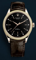 Rolex Cellini Time m50605rbr-0013