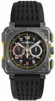 Bell & Ross Experimental Chronograph BRX1-RS18