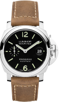 Officine Panerai Luminor Marina Automatic Acciaio 40 mm PAM01048