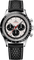 Omega Speedmaster Moonwatch Chronograph CK2998 39.7 mm 311.32.40.30.02.001