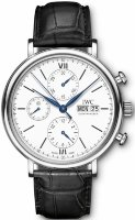 IWC Portofino Chronograph Edition 150 Years IW391024
