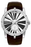Roger Dubuis Excalibur 36 Automatic RDDBEX0463
